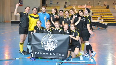 floorball-TAW_9249 copie