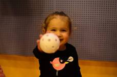 Floorball Paris 3