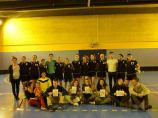 Floorball paris 6