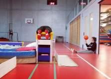 Floorball_Equipe_De_France1