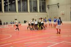 Floorball_Equipe_De_France10