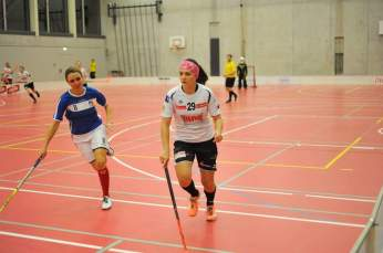 Floorball_Equipe_De_France11