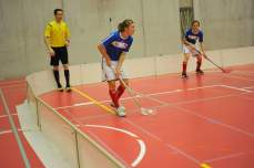 Floorball_Equipe_De_France12
