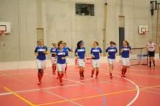 Floorball_Equipe_De_France13
