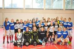 Floorball_Equipe_De_France14