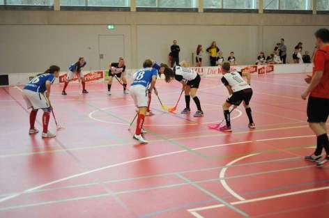 Floorball_Equipe_De_France15