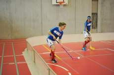Floorball_Equipe_De_France16