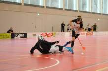 Floorball_Equipe_De_France17