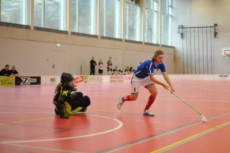 Floorball_Equipe_De_France18