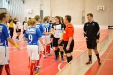 Floorball_Equipe_De_France19