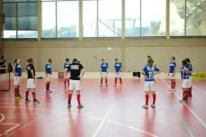 Floorball_Equipe_De_France2