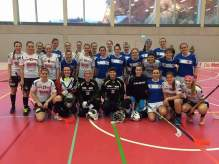 Floorball_Equipe_De_France20