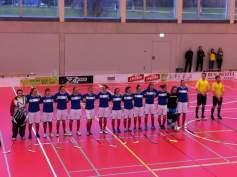 Floorball_Equipe_De_France21