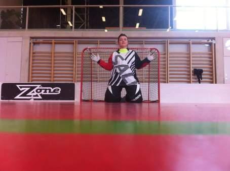 Floorball_Equipe_De_France22