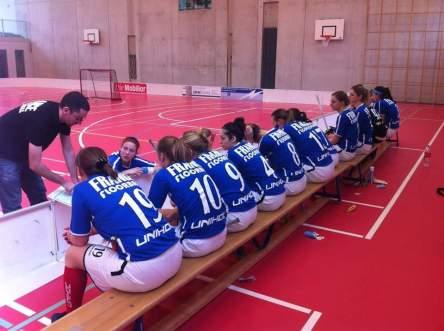 Floorball_Equipe_De_France24