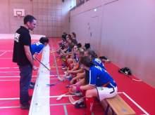 Floorball_Equipe_De_France25
