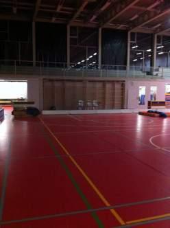 Floorball_Equipe_De_France26