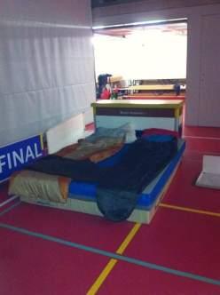 Floorball_Equipe_De_France27