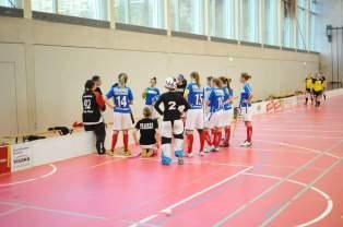Floorball_Equipe_De_France3
