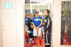 Floorball_Equipe_De_France5