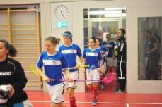 Floorball_Equipe_De_France6