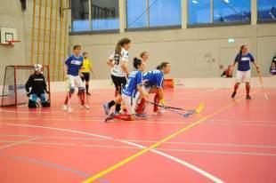 Floorball_Equipe_De_France8