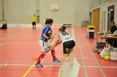 Floorball_Equipe_De_France9