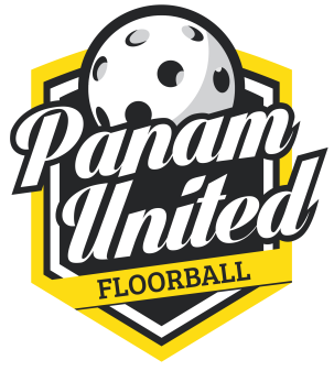 cropped-panam_united_logo-2-e14738490332862.png