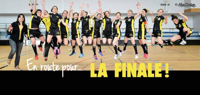 panam united floorball innebandy paris