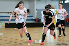 panam united floorball unihockey paris 9