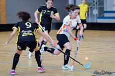 panam united floorball unihockey paris 9bis