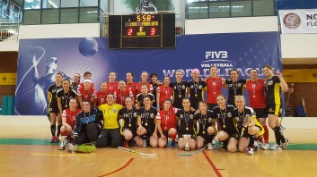 floorball paris3