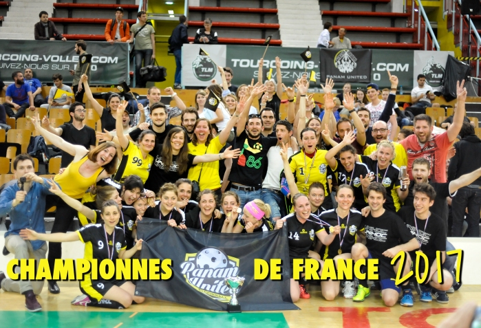 floorball paris6