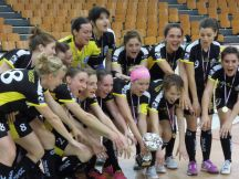 floorball paris7