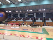 floorball paris8